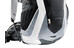 Deuter Superbike 18 EXP Rucksack black/white